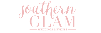 Southern Glam Weddings & Events | Tampa Wedding Planner